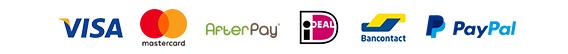 betaalmogelijkheden-firstcarcompany