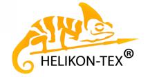 Helikon-tex logo